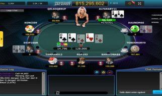 Pelajari Cara Main Poker di Web