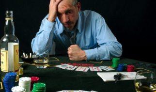 5 Kesalahpahaman Tentang Permainan Poker
