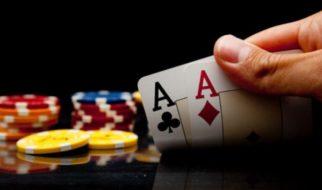 Trik Meningkatkan Game Poker Online Anda