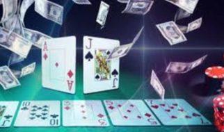 3 Alasan Mengapa Poker Online Luar Biasa