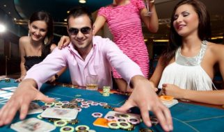 Tips Untuk Pemain Poker Uang Asli
