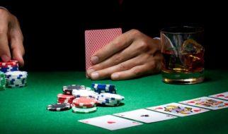 Strategi Yang Membantu Anda Menang di Poker