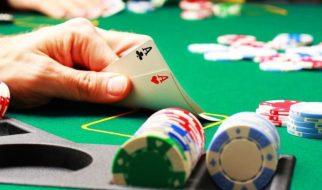 Tahapan Dalam Memulai Bermain Poker Asia Online