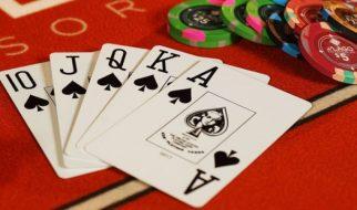 Panduan Praktis Bermain Video Poker Bagi Pemula