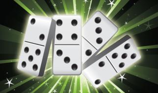 Trik Jitu Main Domino Online Agar Menang