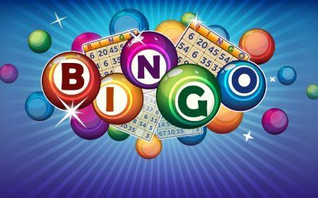Hadiah Bingo Terbesar yang Pernah Dimenangkan