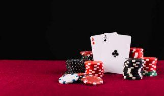Tips Mengamankan Bankroll Poker Supaya Tidak Rugi Besar