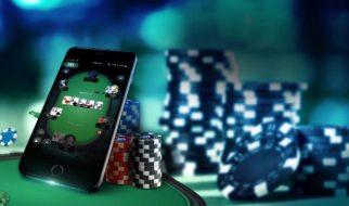 Cara Menjaga Ketenangan Anda Saat Bermain Poker Online