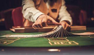Mengapa Poker adalah Game Berbasis Keterampilan?