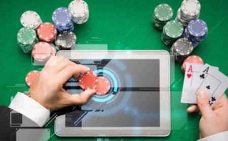 6 Pelajaran Hidup dari Game Poker